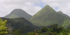 Pitons-du-Carbet-Mini